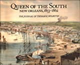 Queen of the South, Thomas K. Wharton, 0917860438