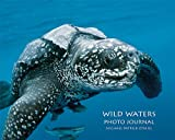 Wild Waters, Michael Patrick O'Neill, 0972865365