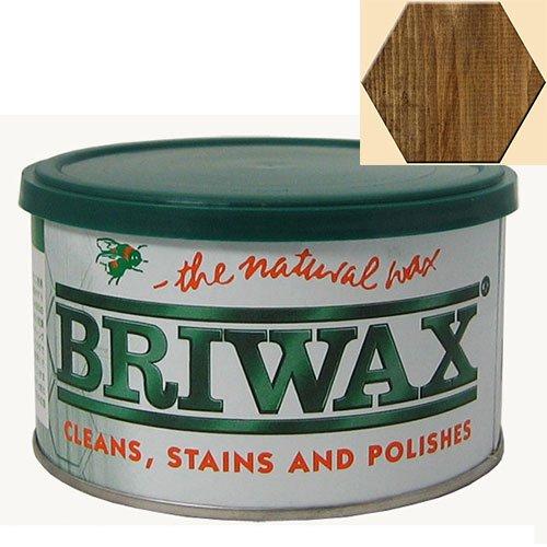 BRIWAX(ブライワックス) トルエンフリー ジャコビアン