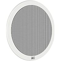 AXIS C2005 Speaker System - Ceiling Mountable - White