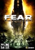 F.E.A.R. (PC CD)