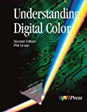 Understanding Digital Color, Green, Phil, 0883622335