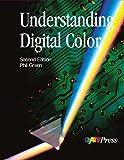 Understanding Digital Color 9780883622339