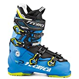 Tecnica Ten.2 100 High Volume Boot Men's- Blue 26.5