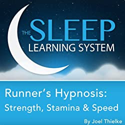 Runner's Hypnosis