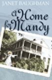 A Home for Mandy