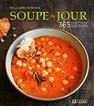Soupe du jour: 365 recettes de saison