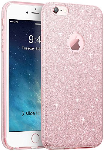 iphone-6s-case-iphone-6-case-a-focus-bling-glitter-shiny-crystal-3-layer-hybrid-back-cover-bumper-sl