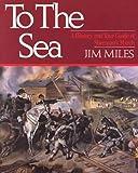 To the Sea, Jim Miles, 1558530479