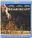 Best Universal Studios Blue Ray Movies - Seabiscuit [Blu-ray] by Universal Studios by Gary Ross Review