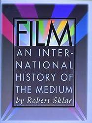 Film: An International History of the Medium
