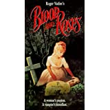 Blood & Roses