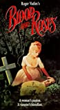 Blood and Roses [VHS]
