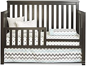 Sorelle Furniture Toddler Rail
