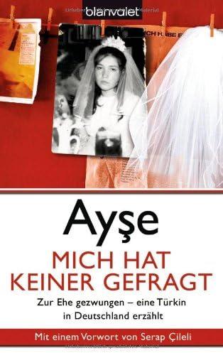 Liebt deutschen türkin ZEIT ONLINE