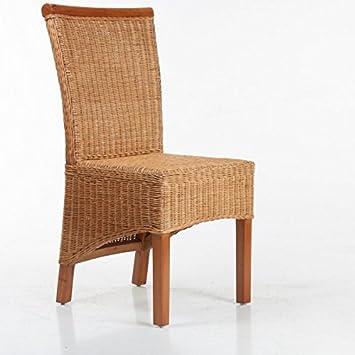 Rattan Esszimmerstühle rattanstuhl larissa honig esszimmerstuhl rattan stuhl esszimmerstuhl