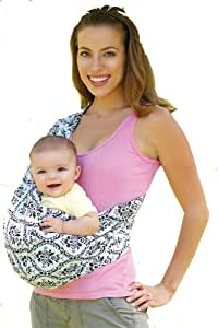 Munchkin Jelly Bean Reversible Sling S/M (Discontinued by Manufacturer)