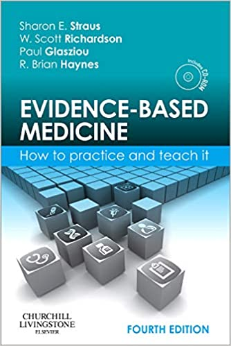 Foundations Of Clinical Research Applications To Practice Pdf