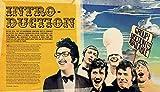 Monty Python's Flying Circus: Hidden Treasures