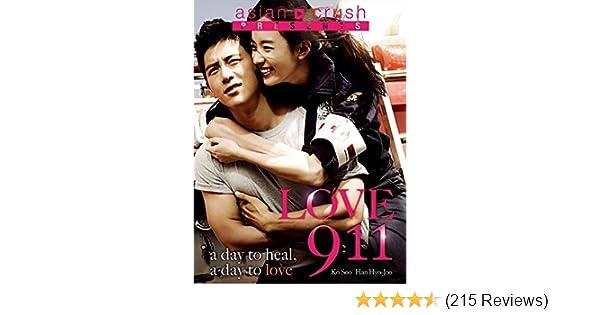 a moving romance film online subtitrat in romana