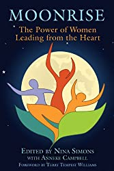 Moonrise: The Power of Women Leading from the Heart
