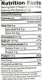 Nutribiotic - Organic Vegan Rice Protein Vanilla Powder - 1 lbs. 5 oz.