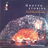 img - for Grotto Stories: From the Heart of Notre Dame book / textbook / text book