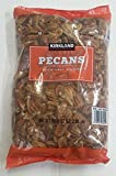 Kirkland Signature Pecan Halves, 2 Pounds