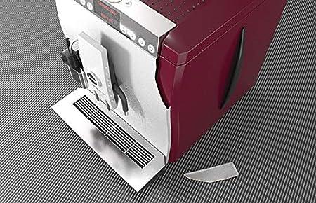 Fischer Super Colla 30 Secondi NTJH 552165 Gomma Pelle Resiste allAcqua Ideale per Riparazioni di Borse e Scarpe Gel a Presa Ultra Rapida che Permette lImmediato Riposizionamento Tubetto 15 g