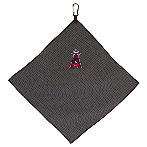 Team Effort MLB Los Angeles Angels 15