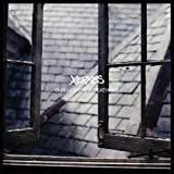 Our Home Is A Deathbed by Xerxes (2012-03-13)