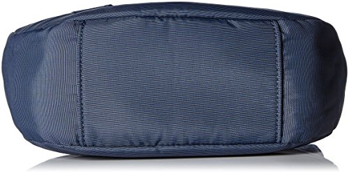 Shoulderbag Blue Naviga Bleu Sacs dark Portés Delia Mhz Épaule Joop Nylon q1OxtvSU