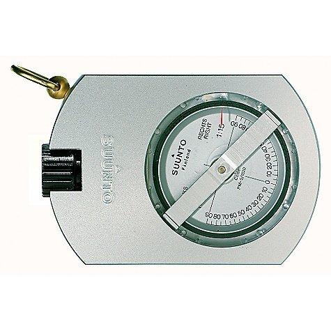 Suunto PM 5 Compass
