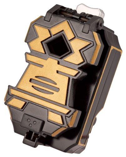 Power Rangers Super Samurai Black Box Morpher Buy