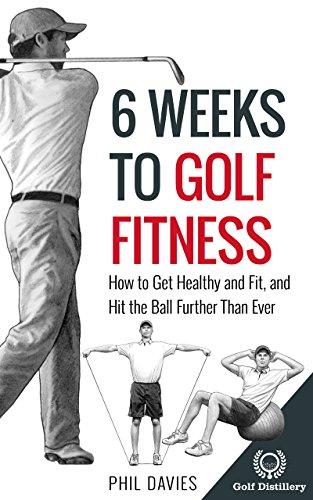 best exercises for golf swing