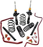 Eibach 4041.680 Pro-System-Plus Suspension Kit