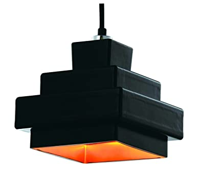 Modern Retro Vintage Lustre Replica Style Pendant Light Ceiling ...