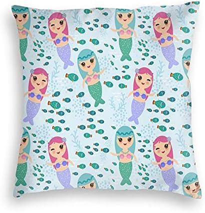 Mermaid tails anime _image1