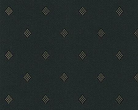 Belgravia Moda Crystal Diamond Circle Pattern Glitter Textured