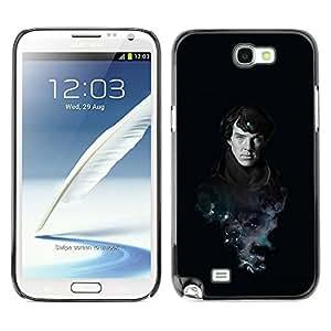 Hot Design Premium Xei20839ebgx Tpu Case Cover Galaxy S4 Protection Case(floral Bud Snow)