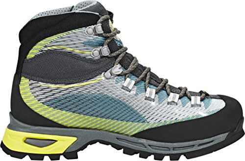 TRK Green Blue Shoes GTX 2019 La Trango Women Sportiva wqx4wYBE