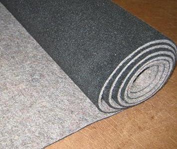 feltback carpet floor matttroy. Black Bedroom Furniture Sets. Home Design Ideas