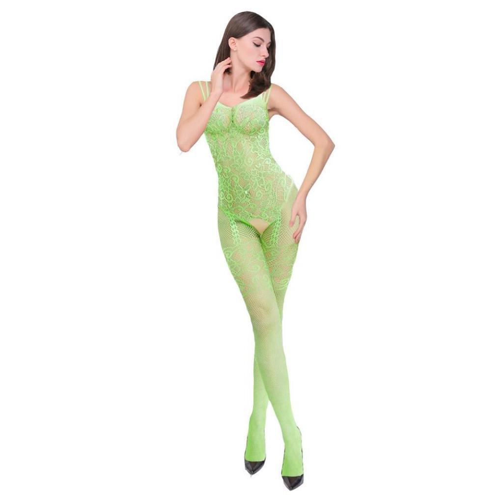 Conjunto de lencería,✽Internet✽ La ropa interior de la ropa interior vestido de