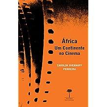 África: um Continente no Cinema