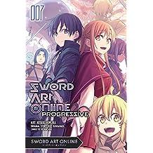 Sword Art Online Progressive Vol. 7 (Sword Art Online: Progressive)