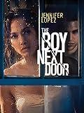 DVD : The Boy Next Door