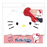 Matching World Hello Kitty Cosplay Neck Pillow