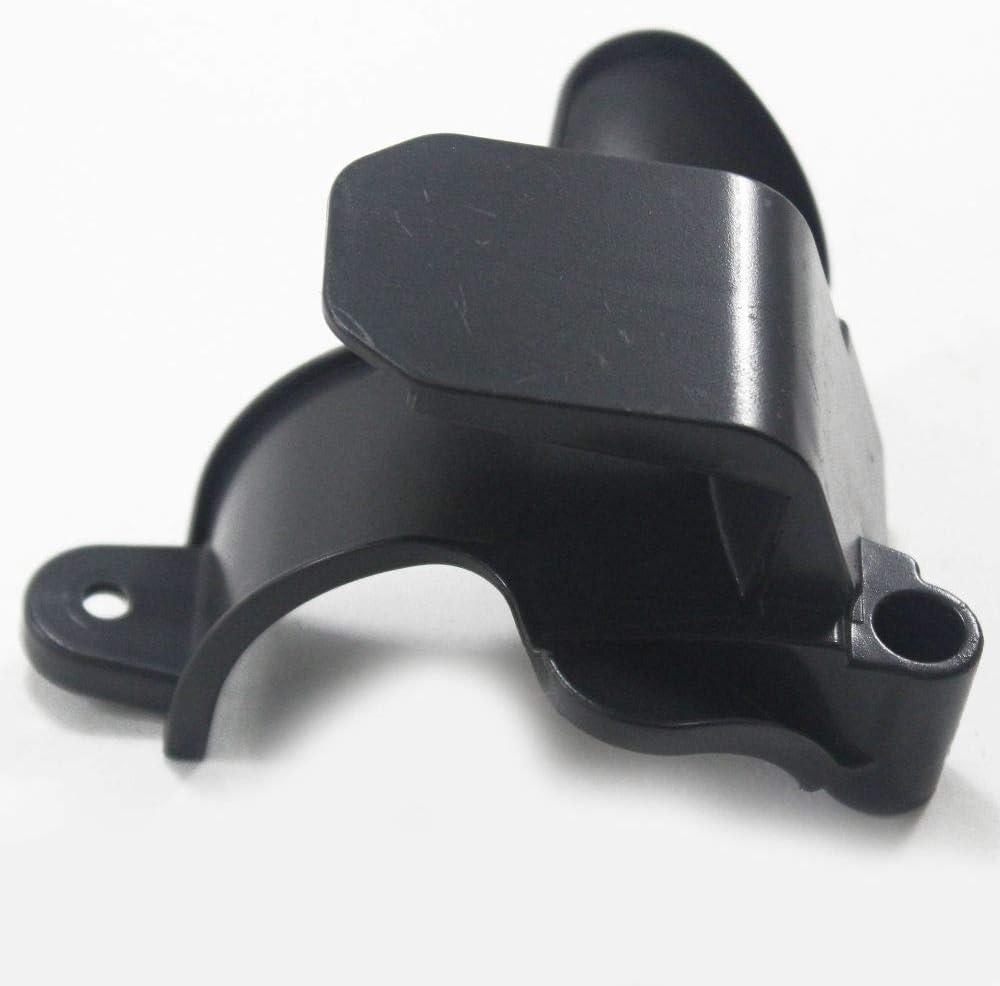 Hoover 0020473440011353 Genuine Original Equipment Manufacturer (OEM) Part