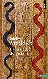 La Maladie de l'Islam par Meddeb