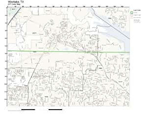 Image Result For Vz Maps